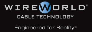 WCT_LogoBlueRev
